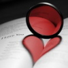 bride_cristall userpic