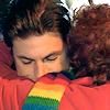 sexy_pumpkin: Brian getting a hug from Deb 410