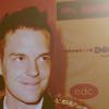 40licks22: Brandon's smirk