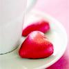 [Stock] Hearts