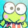 merryluna userpic
