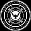 Bureau of Morality