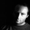 semjaza userpic