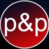 ralst: P&P