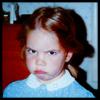 Grumpy Jamie