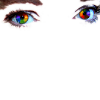 pax: eyes