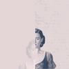 WeHo M.: M - The Lady Waits