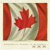 canada: flag