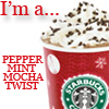 coffee: peppermintmochatwist