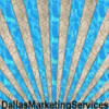 dallas marketing services, dallas marketing, dallas marketing firm