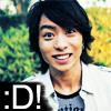 Sho; :D!