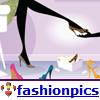 Fashion Pics Icon