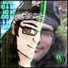 stellarwind userpic