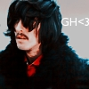 Harrison, George, Guitar weeping