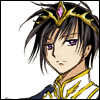 should win the nobel prize for evil: [geass] when we walked in fields of gold
