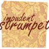 Strumpet