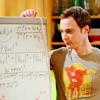 bbt sheldon board