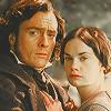 Jane and Edward