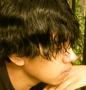ism3c userpic