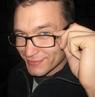 sorok_7 userpic
