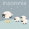 Sheep - Insomnia