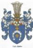 Мой родовой шляхетский герб - Любич