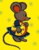Крысо