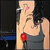 milanonfire userpic