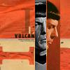 spock - vulcan