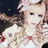 chokoreeto_chan userpic