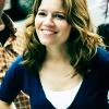 Fiona: LindsayMonroe_smile