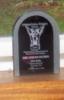 IHG Award