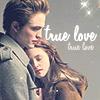 Fran: Twilight true love