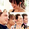MV: Torchwood - Gwen wedding
