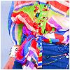 mauves userpic