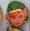 wyld_dandelyon: Cookies