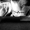 hp   dumbledore duel
