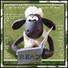 helsinkibaby: read