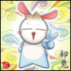 tanny_chan userpic