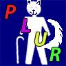 plurwolfy