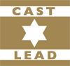 Cast Lead