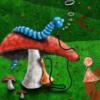 dinozabr userpic