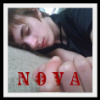 kett_nova userpic