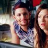 Vera: Supernatural (Jensen: TIH with Danneel)