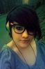 emollio2 userpic