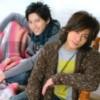 adlizto: taguchi junnosuke akanishi jin
