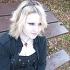 princess, park, goth, emo, professional
