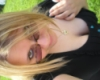 arwen825 userpic