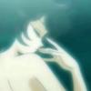 hime_no_karasu userpic