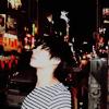 亚历山德拉: heechul -> lonely in gorgeous